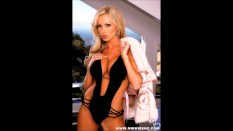 Nikki Benz – Lolly – Music Video