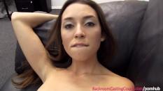 Hot ASU Teen 1st Assfuck – BRCC FULL VIDEO