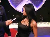Tila Tequila – Rides The Sybian