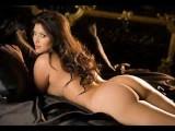 Kim Kardashian – Big Butt – Round Ass – Sexy Bikini – Bendover