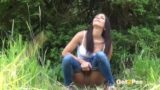 Got2Pee – Peeing Women Compilation 001