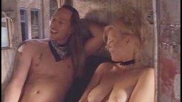 Dirty Western 2 – Smokin' Guns (1995) Full Movie